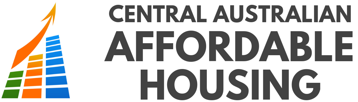 Central Australian Affordable Housing Company